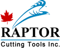 Raptor Cutting Tools Inc